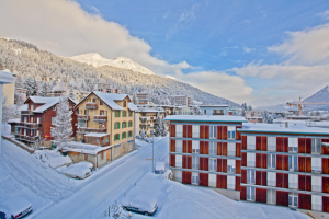 world economic forum, young global leaders, larry page, davos, switzerland